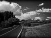 Iran Roads