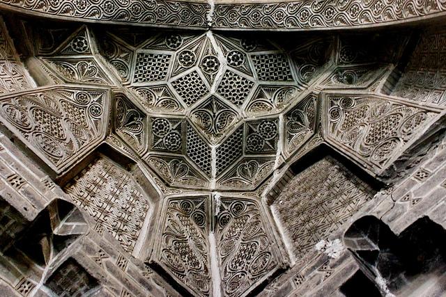 Zaid Hasan shrine - امام زاده زید ورامین
