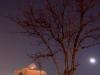 Observatory - رصدخانه