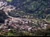 Sarv e Lat village