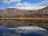 Evan Lake - دریاچه اوان