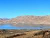 Choghakhor Lake - تالاب چغاخور