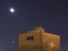 Zanjan Observatory - رصدخانه زنجان