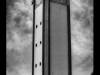 Savojbolagh Clock Square - میدان ساعت ساوجبلاق