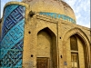 Sanjideh Mosque - مسجد سنجیده