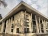 Niavaran Palace Museums - کاخ موزه نیاوران