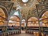 Sultan Amir Ahmad Historic Bath - حمام تاریخی سلطان امیر احمد