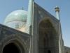 Imam (Shah) Mosque - مسجد امام - شاه
