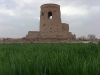 Haamed Abad Tower