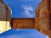 Persepolis - پرسپوليس - تخت جمشيد