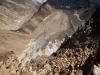 Mount Alam - علم کوه