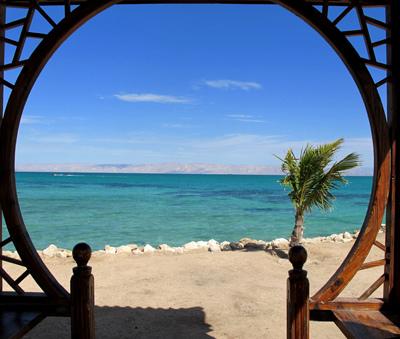 Kish island - جزیره کیش