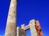 Takhte Jamshid (Persepolis) - تخت جمشید، پرسپولیس