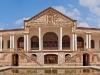 Qaajar museum