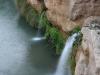 Shushtar Historical Hydraulic System - سازههای آبی شوشتر