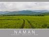Naman Panorama