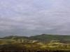 Ardabil nature - طبیعت اردبیل