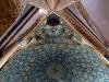 Jameh mosque of Yazd - مسجد جامع یزد