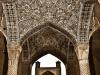 Vakil Mosque - مسجد وکیل