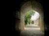 Iranian architecture - هنر معماری ایرانی