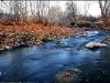 Bizdar River