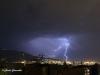 Lightning - رعد و برق