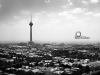 Milad Tower - برج میلاد