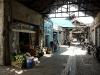 Bazaare Nayeb Saltane - بازار نایب سلطنه