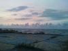 ساحل دریای خزر - Caspian sea