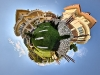 Little Planet (Lavasan) - لواسان