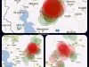 Iran North-Western Earthquake - زلزله شمال غربی ایران