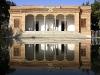 Fire Temple - آتشکده زرتشتیان در یزد