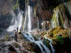 Margoon Waterfall - آبشار مارگون