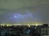 Lightning - آذرخش