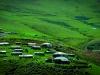 Khalkhan highland