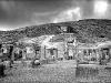 Persepolis - پرسپولیس