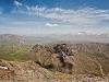 Mount Afoos - قله ا