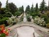 Behshahr Mellat Park - پارک ملت بهشهر