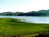 Neor lake - دریاچه نئور