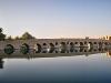 Historical Bridges - پلهای تاریخی