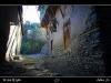 Dehbaar village - روستای دهبار
