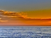 Caspian Sea - دریای خزر