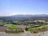Pir mosa (Pir Musa) village - روستای پیر موسی
