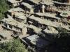 Sar Agha Seyed village - دهکده سر آقا سید