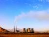 Shazand Power plant - نیروگاه شازند اراک