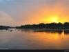 Zayandehrod River - رودخانه زاینده رود