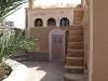 A House in Garmeh - خانه ای در گرمه