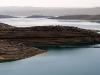 Zayandeh Rud Dam - سد زاينده رود