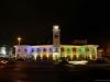 Rasht municipality building - ساختمان شهرداری رشت