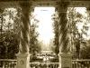 Ferdous garden - باغ